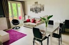 Vente appartement - VIROFLAY (78220) - 64.3 m² - 3 pièces